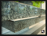 Bentall Tower Granite 19