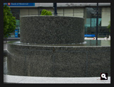 Bentall Tower Granite 043